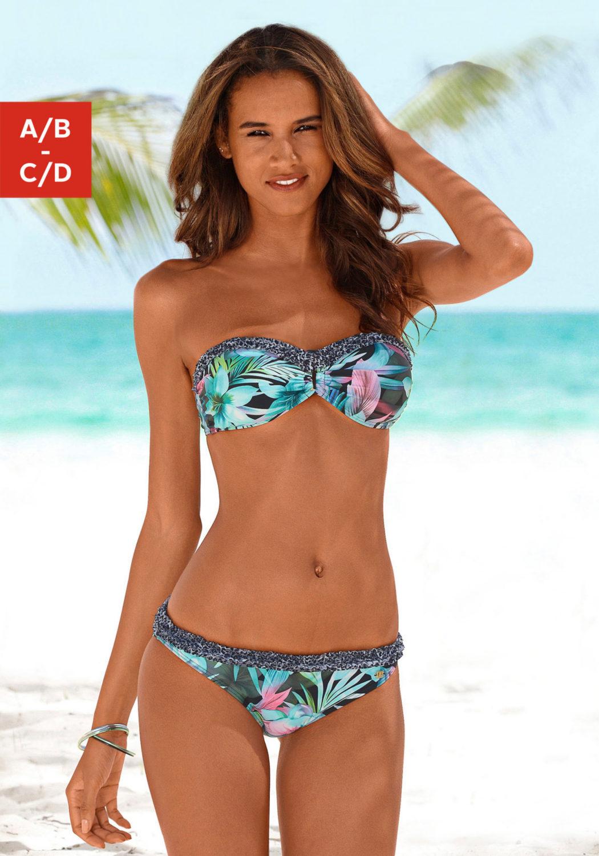 bikini marie claire