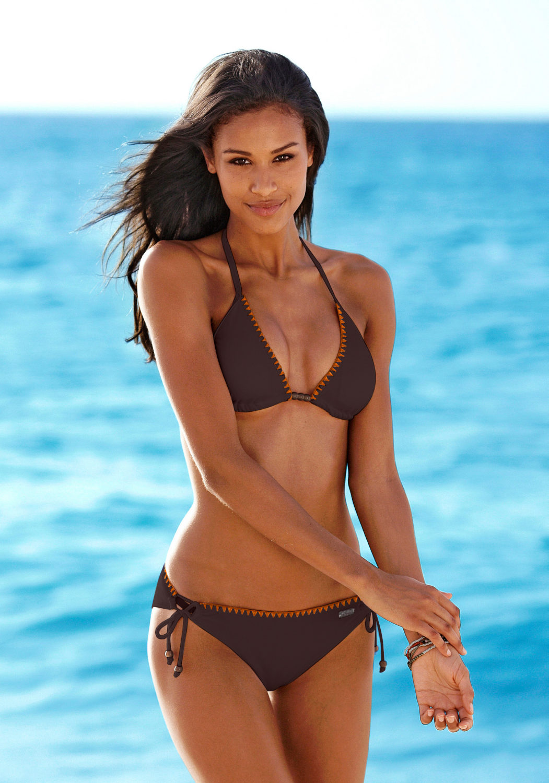 Wo kann ich einen High Waist Bikini kaufen? Mode,