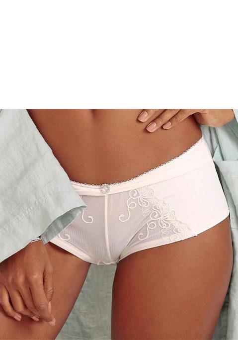 Panty - broschei