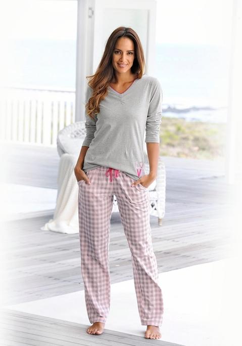 Pyjama Sale Angebote