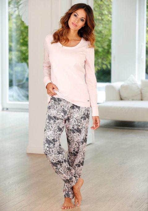 Pyjama Sale Angebote Großräschen