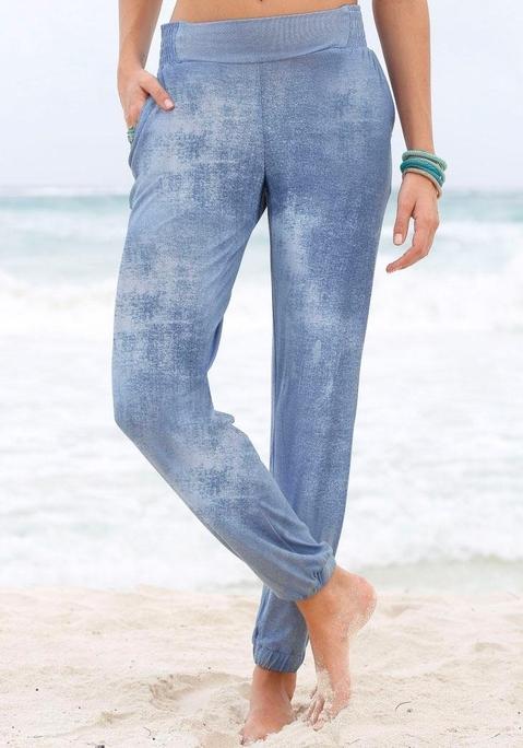 Strandhose