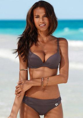 bikini 2015 jetzt trendy marken bikinis online kaufen. Black Bedroom Furniture Sets. Home Design Ideas