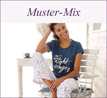 Muster-Mix