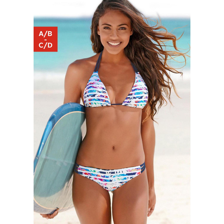 Lascana Swimwear Australia