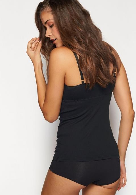 ulla popken damen gro e gr en bis 60 bodyforming top unterw sche shapewear rei verschluss. Black Bedroom Furniture Sets. Home Design Ideas
