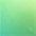 türkis-grün