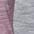 beere-meliert + grau-meliert