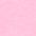 grau+rosa