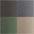 beige+grau+braun+olivgrün