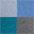 blau+petrol+grau+marine