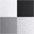 grau-meliert+grau+schwarz+weiß