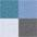 blau+grau+marine+petrol
