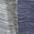 blau-meliert+grau-meliert