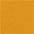 gelb-bedruckt