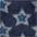 blue-allover