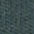 dunkelgrün-hellgrau
