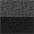 anthrazit-meliert+schwarz