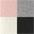 ecru+rosa+grau+schwarz
