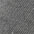 schwarz+ecru+grau-meliert