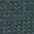 dunkelgrün-grau