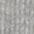 grey-meliert