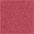rot-meliert