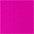 pink-schwarz