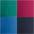 marine+grün+blau+rot