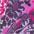 aubergine-bedruckt