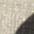 camelfarben-schwarz-bedruckt