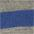 grau-meliert-blau-gestreift