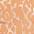 orange-leo-bedruckt