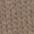 sand-gepunktet