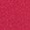 rot-grau-meliert-kontrastfarbene Details