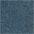 jeansblau-grau-meliert