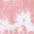 rosa-gebatikt
