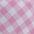 rosa-kariert