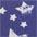 blue-stars-allover