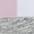 rosa+grau+weiß