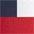 rot+marine+weiß
