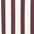 beige-bordeaux-gestreift