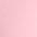 braun+schwarz+weiß+rosa+türkis