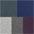 aubergine+blau+anthrazit+grau-meliert+blau-grün