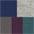 petrol+blau+aubergine+grau+grau-meliert