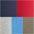 rot+grau-meliert+khaki+blau+marine
