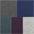 aubergine+blau+grau-meliert+anthrazit+blau-grün
