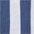 dunkelblau-weiß-gestreift