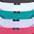 anthrazit+flieder+pink+weiß+mint