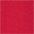 marine+weiß+grau-meliert+rot